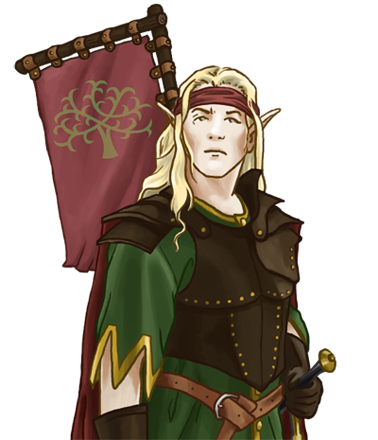 File:Elvish Captain.png