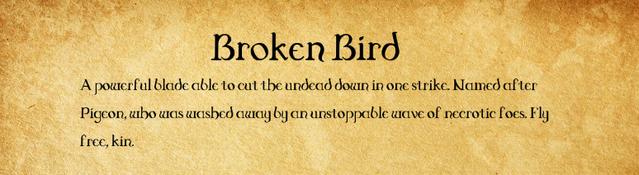 File:Broken bird.PNG