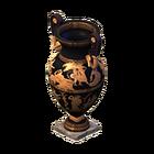 Wt keats grecian urn ea market