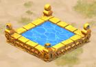 El Dorado Pool