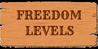 Freedom Levels