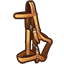 Wt bridles collectable doober