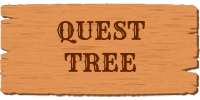 Quest Tree