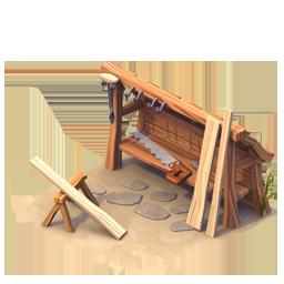 Wt carpenter generator last