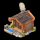 Wt wooden sauna ea market