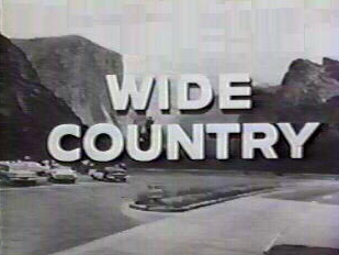 File:Wide Country.png
