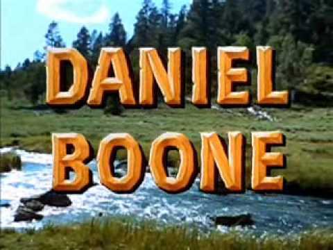 File:Daniel Boone.png