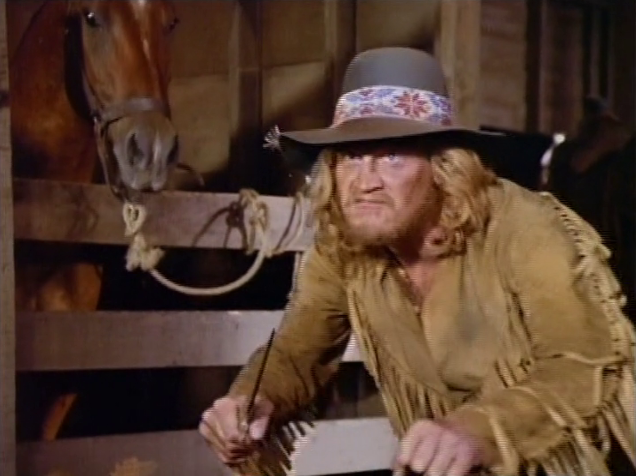 File:How the West Was Won - The Rustler - Image 1.png
