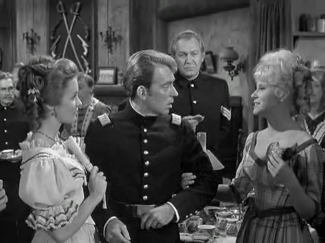 File:F Troop - The Girl from Philadelphia - Image 6.png