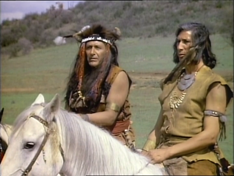 File:How the West Was Won - Provost Marshal - Image 6.png