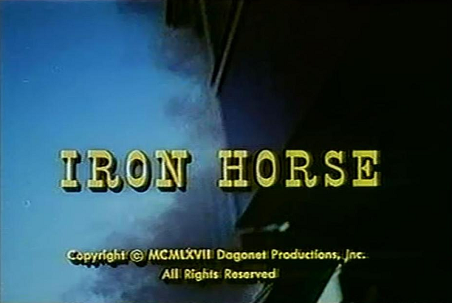File:Iron Horse.png