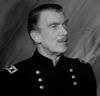 General Augustus Perry
