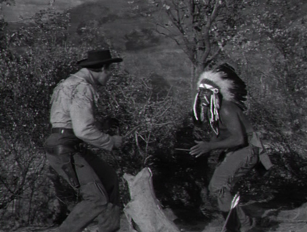 File:Cheyenne - West of the River - Image 7.png