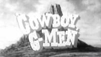 File:Cowboy gmen.jpg