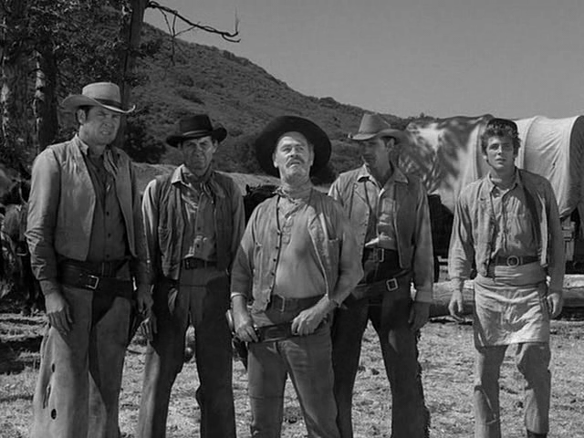 File:Rawhide - Incident before Black Pass - Image 4.png