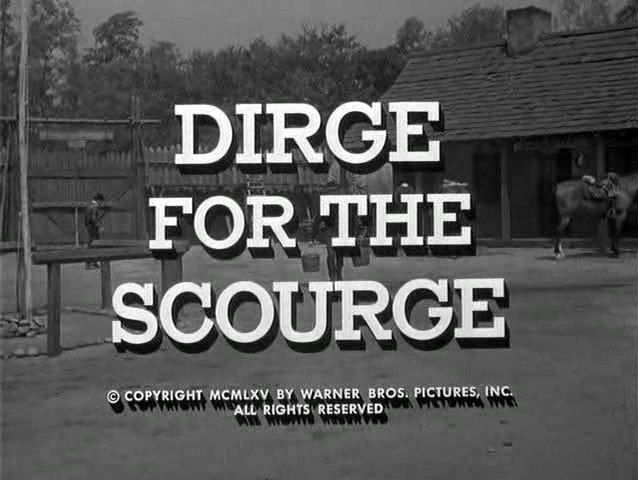 File:Dirge for the Scourge.png