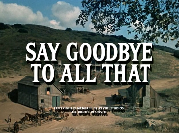 File:Say Goodbye to All That.png