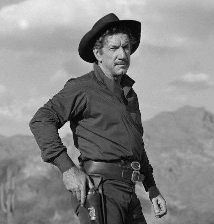 File:Richard Boone.png
