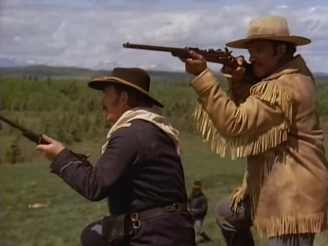 File:Lonesome Dove The Series - O Western Wind - Image 5.png