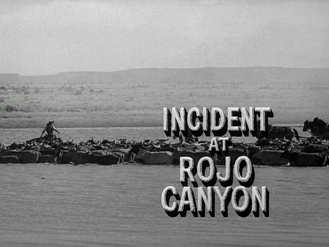File:Incident at Rojo Canyon.png