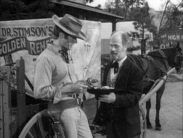 File:Rawhide - The Pitchwagon - Image 6.png