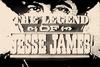The Legend of Jesse James episode