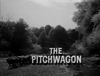 The Pitchwagon