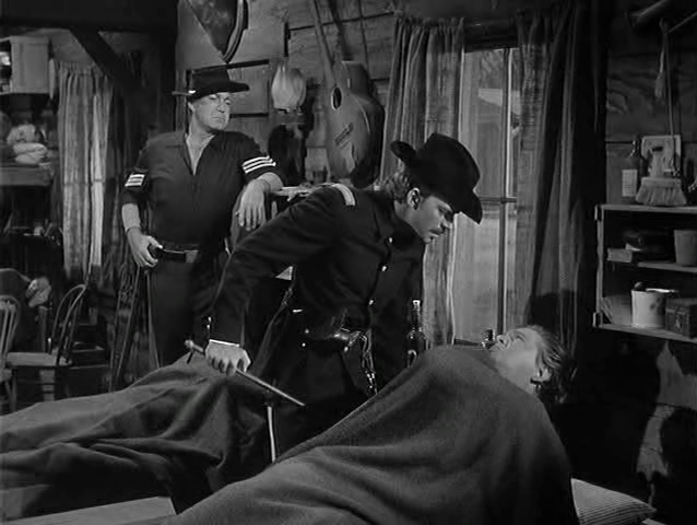 File:F Troop - Old Ironpants - Image 6.png
