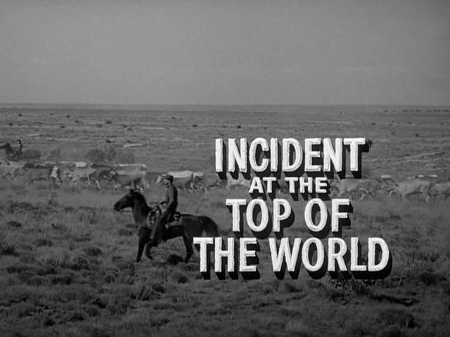 File:Incident at the Top of the World.png