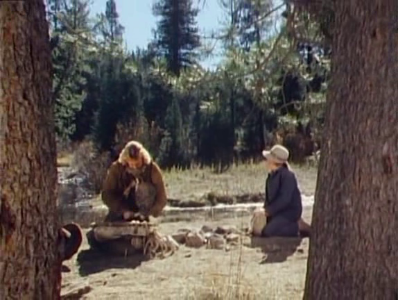 File:The Life and Times of Grizzly Adams - Blood Brothers - Image 7.png