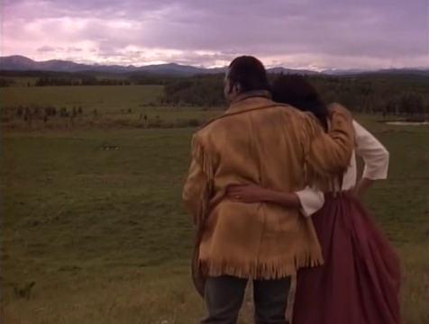 File:Lonesome Dove The Series - Down Come Rain - Image 1.png