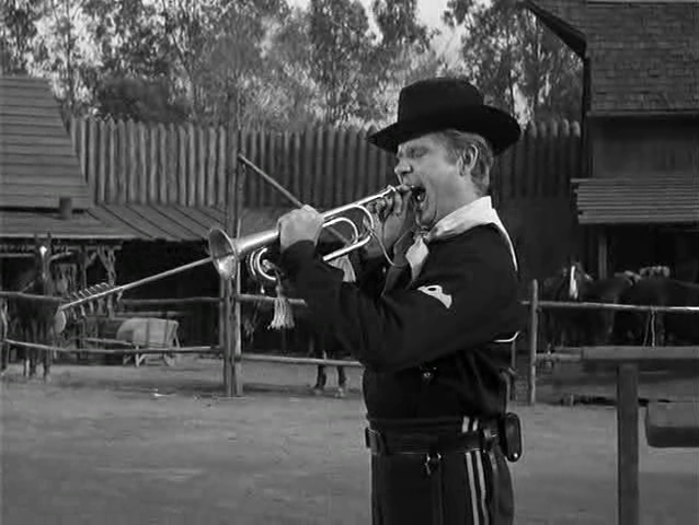File:F Troop - Scourge of the West - Image 6.png