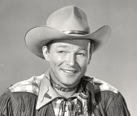 File:Roy Rogers.png