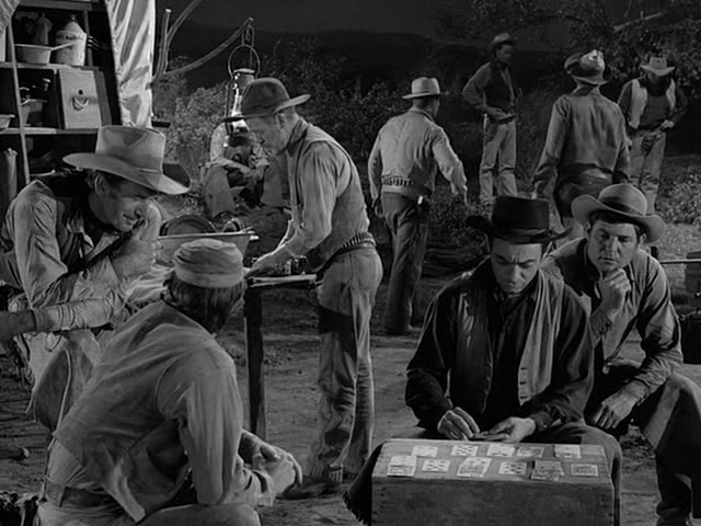 File:Rawhide - Incident before Black Pass - Image 2.png