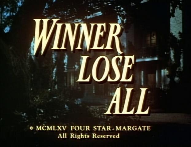 File:Winner Lose All.png