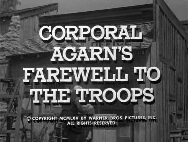 File:Corporal Agarn's Farewell to the Troops.png