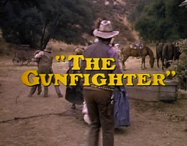 File:The Gunfighter.png
