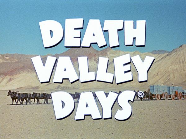 File:Death Valley Days.jpg