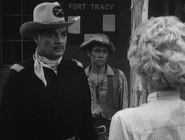 File:Rawhide - The Captain's Wife - Image 5.png