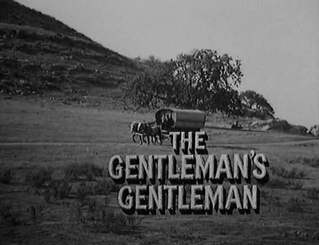File:The Gentleman's Gentleman.png