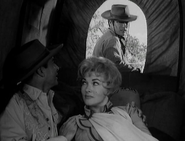 File:Rawhide - House of the Hunter - Image 7.png