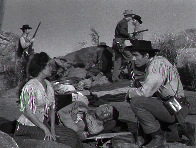 File:Cheyenne - West of the River - Image 3.png