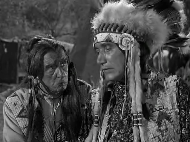 File:F Troop - Don't Look Now, One of Our Cannon Is Missing - Image 5.png