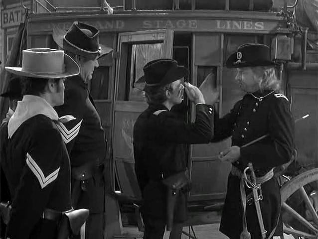 File:F Troop - Old Ironpants - Image 3.png