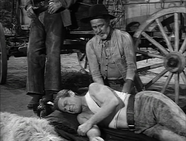 File:Rawhide - The Black Sheep - Image 3.png