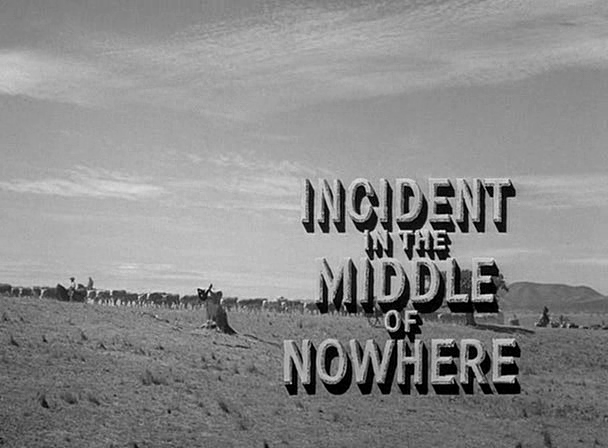 File:Incident in the Middle of Nowhere.png