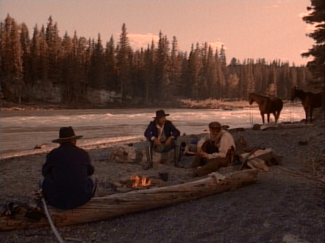File:Lonesome Dove The Series - Duty Bound - Image 7.png