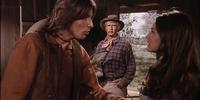 Orville Gant (episode)