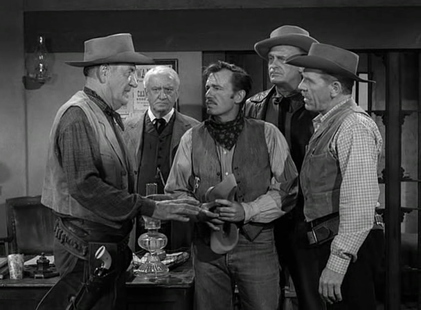 File:Rawhide - Incident of the Running Iron - Image 5.png