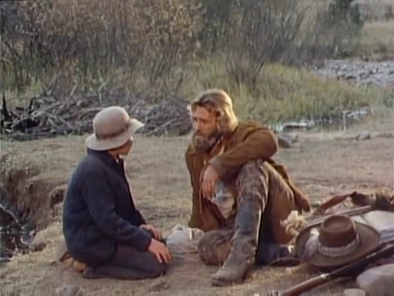 File:The Life and Times of Grizzly Adams - Blood Brothers - Image 1.png